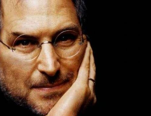 Assessing Steve Jobs as a Leader