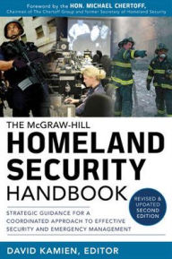 McGraw Hill Handbook