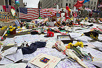 Reflecting on the Leadership and the Boston Bombings