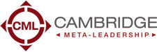 Cambridge Meta-Leadership Logo