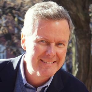 Eric J. McNulty